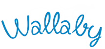 Wallaby-Logo-webdesign