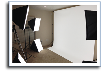 photo-studio-lighting