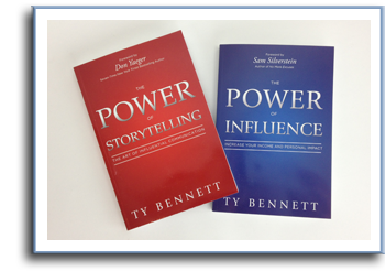 power-of-influence