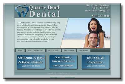 Quarry-Bend-Dental