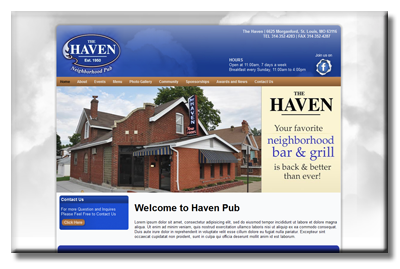 the-haven-pub