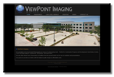 viewpoint-imaging