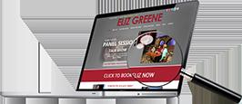 eliz-click