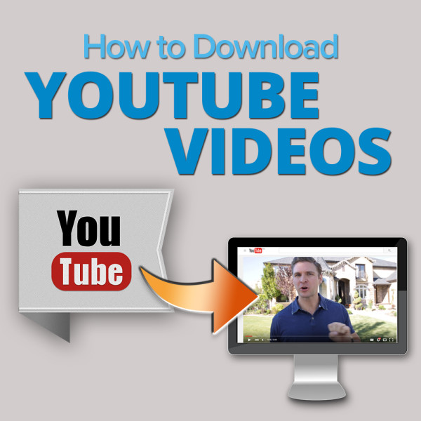 How to Download YouTube Videos | Go Wallaby
