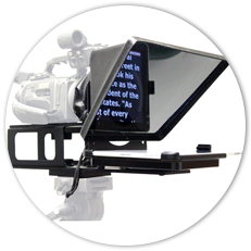 prompter1